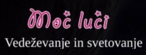 MOČ LUČI DRAGICA POLAK s.p.