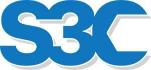 S3C d.o.o.