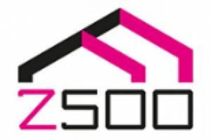 Z500.si | Inpro 23 d.o.o.
