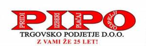 Pipo, d.o.o