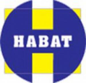 HABAT d.o.o.