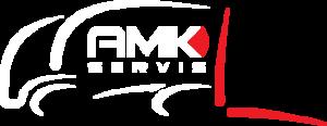 AMK SERVIS MARKO KRMAVNAR S.P.