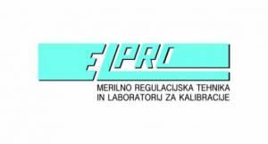 ELPRO Lepenik & Co. d.o.o.
