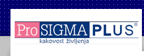 Prosigma Plus