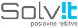 Solvit d.o.o.