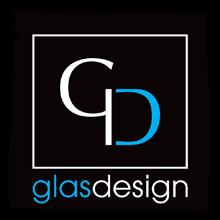 Glas Design d.o.o.