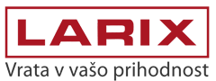 LARIX, Matjaž Kališnik S.P.