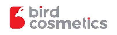Bird kozmetika
