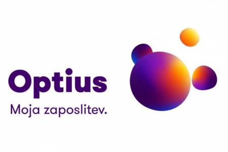 Optius