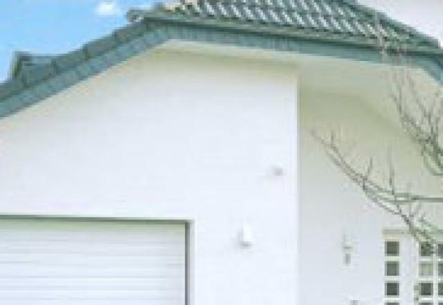 Ugodna jesenska ponudba garažnih vrat