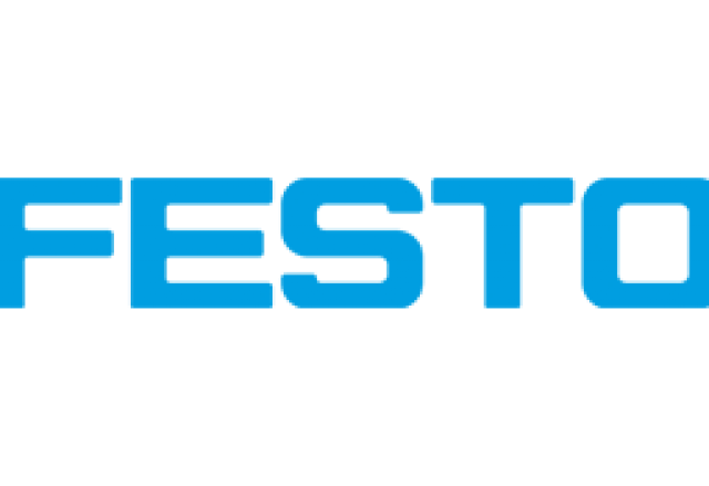 Festo Slovenija