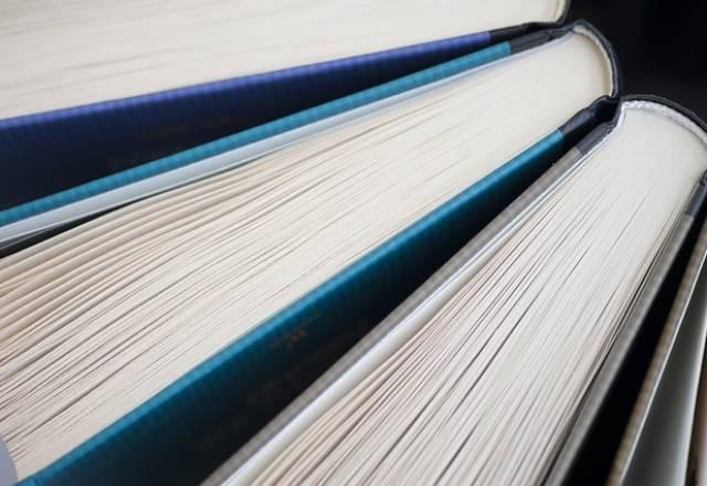 Pravne knjige