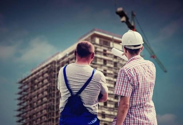 6. Dnevi gradbenega prava