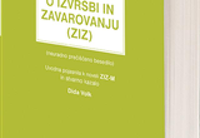 ZDavP-2