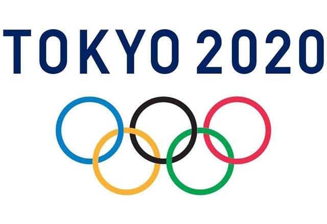 Prva slovenska medalja na olimpijskih igrah v Tokiu 2021