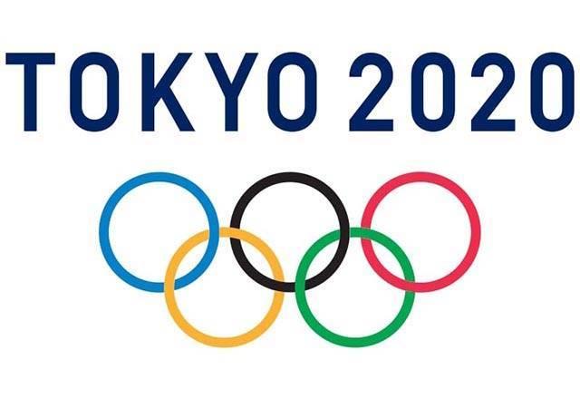 Benjamin Savšek do zlate olimpijske medalje