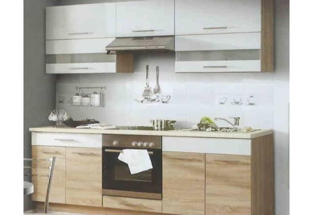 Pohištvo za kuhinje
