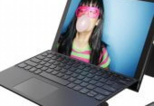 Tablični računalnik