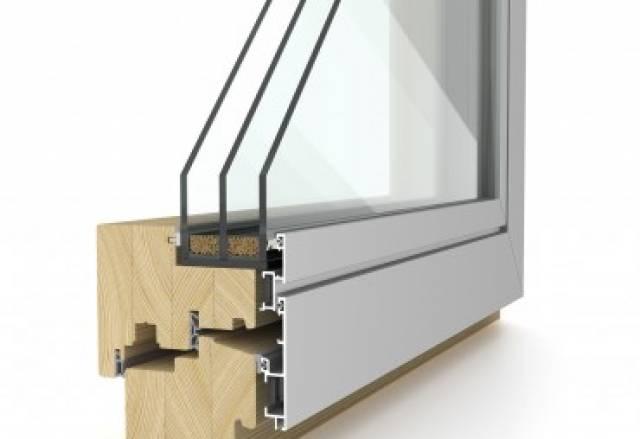 Termoscudo izolacija za okna